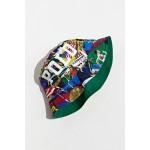 Polo Ralph Lauren Loft Reversible Bucket Hat