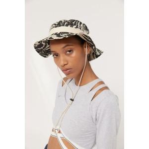 Brixton Vanessa Bucket Hat