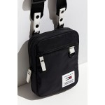 Tommy Jeans Urban Tech Reporter Small Crossbody Bag