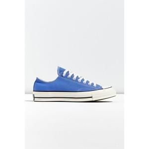 Converse Chuck 70 Vintage Low Top Sneaker