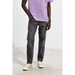 Levi's 502 Gobbler Slim Jean