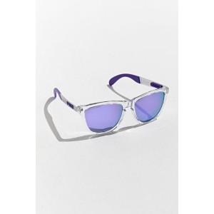 Oakley Frogskins Mix Polarized Sunglasses