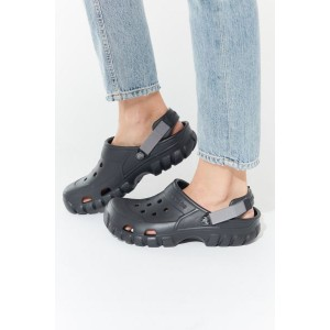 Crocs Off-Road Sport Clog