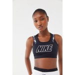 Nike Victory Compression Sports Bra