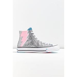 Converse Chuck 70 Pride High Top Sneaker