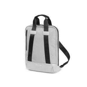 Moleskine Metro Vertical Device Bag