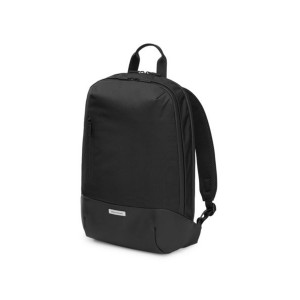Moleskine Metro Backpack