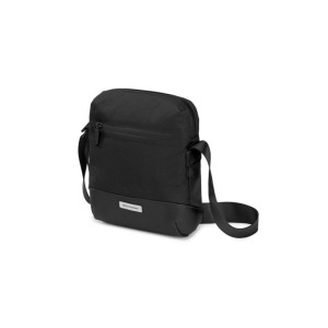 Moleskine Metro Reporter Shoulder Bag