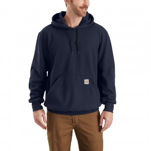 Flame-Resistant Rain Defender Hooded Heavyweight Sweatshirt