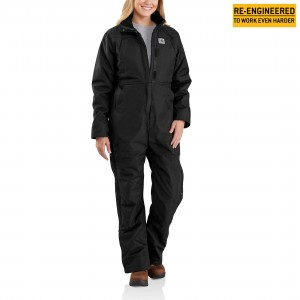 Carhartt Yukon Extremes Insulated Coverall