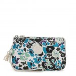 Creativity Extra LargePrinted Pouch