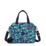 MiyoPrinted Lunch Bag