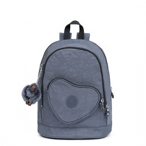 HeartSmall Kids Backpack