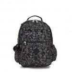 Seoul Go15 Laptop Backpack