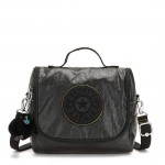 KichirouLunch Bag