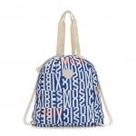HiphurrayTote Bag