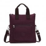 ElevaConvertible Tote Bag