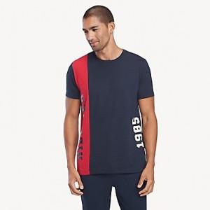 Hilfiger Colorblock T-Shirt