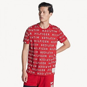 Signature Short Sleeve T-Shirt