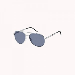 Icon Sunglasses