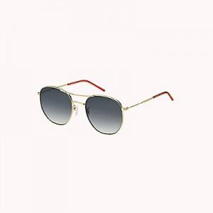 Slim Line Sunglasses