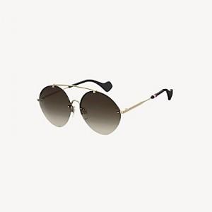 Zendaya Sunglasses