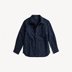TH Woven Shirt