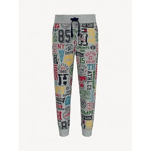 TH Kids Champs Jogger Pant