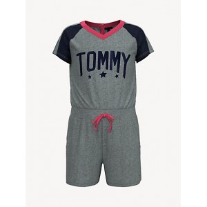TH Kids Knit Romper