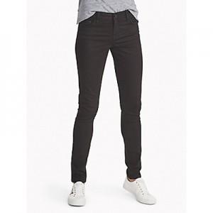 Essential Skinny Fit Jean
