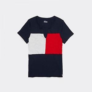 Sensory Flag T-Shirt