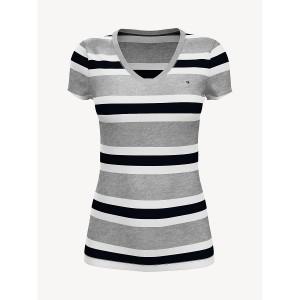 Essential Favorite V-Neck T-Shirt