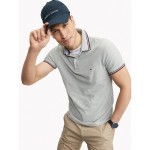 Custom Fit Essential Performance Polo