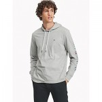 Essential Hooded T-Shirt