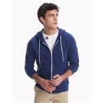 Essential Sweater Hoodie