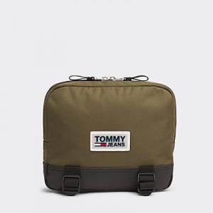 Mini Body Backpack