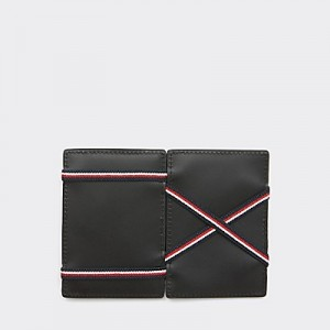 Card And Currency Holder