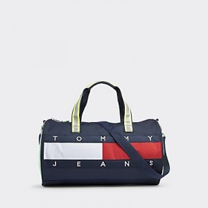 Tommy Jeans Duffle
