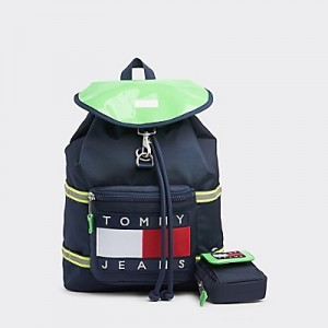 Tommy Jeans Backpack