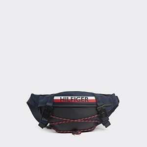 Bungee Fanny Pack