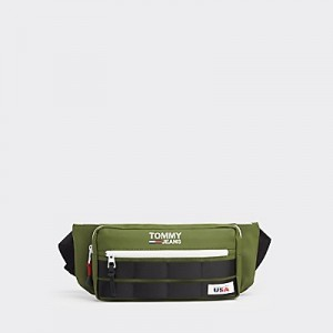 Utility Fanny Pack