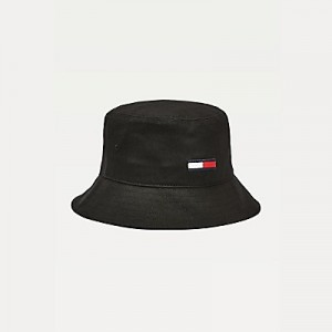 Flag Bucket Hat