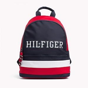 TH Kids Mini Colorblock Backpack