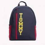 TH Kids Signature Backpack