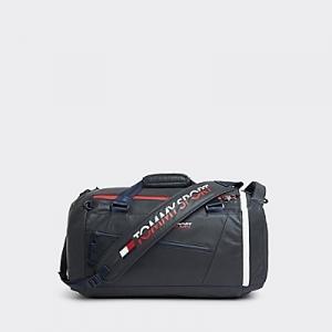 Convertible Duffle Bag