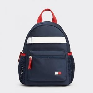 TH Kids Flag Mini Backpack
