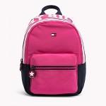 TH Kids Mini Backpack