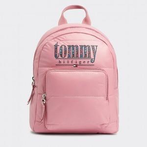 TH Kids Puffer Mini Backpack