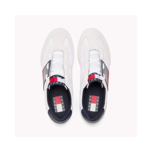타미힐피거 Capsule Collection Vintage Sneaker