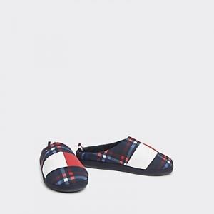 Jersey Slipper
